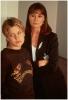 Vražedné sny (1995) [TV film]