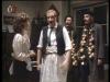 Haló, haló! (1982) [TV seriál]