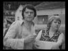 Bakaláři (1972) [TV cyklus]