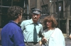 Velké sedlo (1986) [TV seriál]