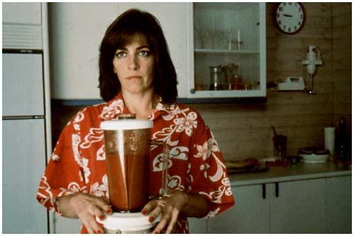 Ženy na pokraji nervového zhroucení (1988)