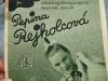 Pepina Rejholcová (1932)