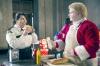 Santa je pořád úchyl (2016)