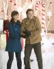 Ach, ty Vánoce (2013) [TV film]