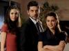 Ask ve ceza (2010) [TV seriál]