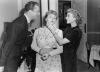 Smart Woman (1948)