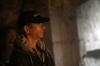 Labyrint I: Epizoda 6 (2015) [TV epizoda]