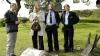 Strom hanby (2012) [TV epizoda]