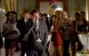 Sanitka 2: Díl dvanáctý (2013) [TV epizoda]