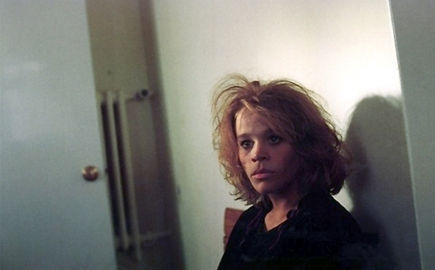 Ingaló (1992)