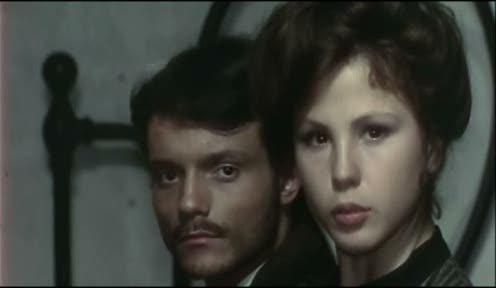 Metello (1970)