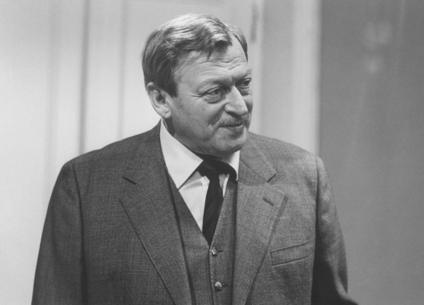 Martin Růžek