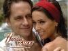 Rány lásky (2006) [TV seriál]