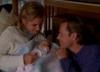 Dvojí tvář požehnání (1995) [TV film]