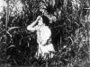 Zkažená krev (1913)