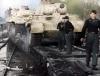 Německé tanky II. světové války – Panzer V –  Panther (2010) [DVD]