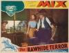 The Rawhide Terror (1934)