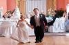 Trpasličí manželství (2009) [TV seriál]
