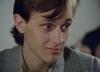 Padělek (1992) [TV epizoda]