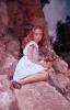 Wenn die Alpenrosen blüh'n (1955)