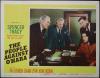 Lidé proti O'Harovi (1951)