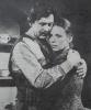 Sůl země (1982) [TV minisérie]
