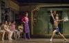 Billy Elliot - muzikál (2014)