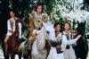 Jak si zasloužit princeznu (1994)