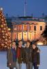 Národní Vánoční strom (2009) [TV film]