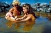 Modrá laguna (1980)