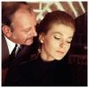 Láska je jen slovo (1971)
