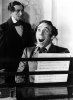 Dvorní koncert (1936)