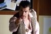 Útěk z Call centra (2008)