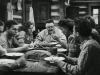 Rodinné trampoty oficiála Tříšky (1949)