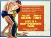 Je krásné lásku dát (1955)
