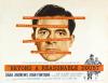 Beyond a Reasonable Doubt (1956)