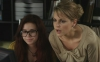 Three Wise Women (2010) [TV film]