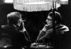 Návštěvní den Miloslava Šimka a Jiřího Grossmanna (1969) [TV pořad]