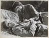 The Legend of Tom Dooley (1959)
