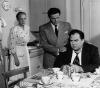 Síla zla (1948)