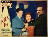Kick In (1931)