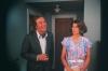 Sladká svoboda (1986)