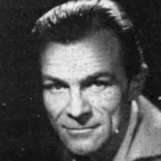 Bílá tma (1948)