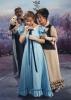O Honzovi a princezně Dorince (1985) [TV inscenace]