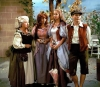 Zmatky kolem Katky (1990) [TV inscenace]