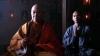 Návrat černého Buddhy (2000) [TV film]