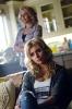 Superkočky (2010) [TV seriál]