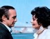 A všichni se smáli (1981)