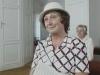 Radostné události (1983) [TV inscenace]