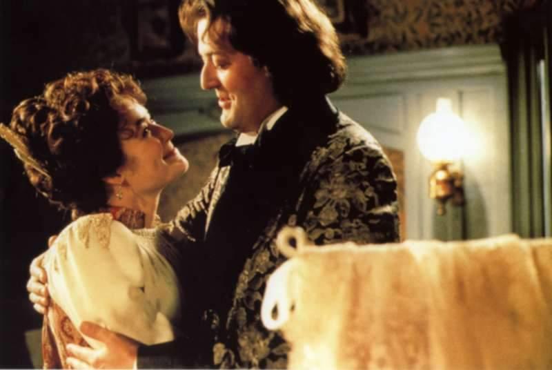 Oscar Wilde (1997)